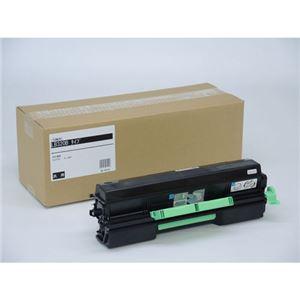 FUJITSU トナーカートリッジLB320B タイプ汎用品 NB-TN320B h01