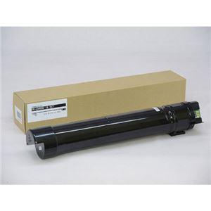 NEC PR-L9600C-19 タイプトナー ブラック 汎用品 NB-TNL9600-19 h01