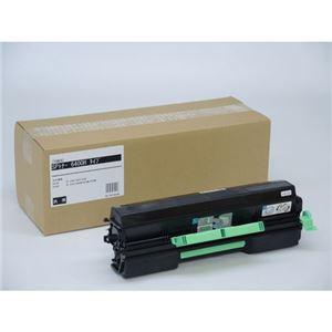 RICOH SPトナー 6400H タイプ汎用品 NB-TNLP6400W h01