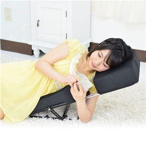 サンコー 横向き寝クッション YOKOCUSH