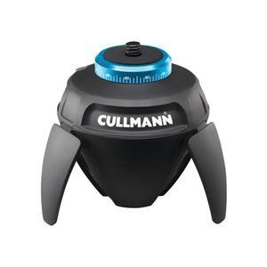 CULLMANN SMARTpano360 ブラック CU-50220