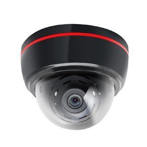 INBYTE SDカードに記録する防犯カメラ LUKAS LK-790
