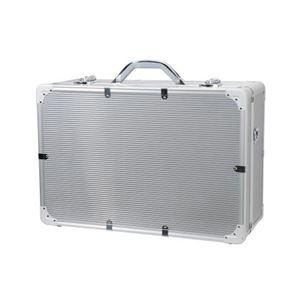 エツミ Eボックス アタッシュLL E-9036 商品画像