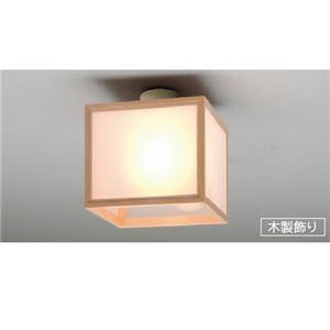 日立 住宅用LED器具シーリングライト和風 (LED電球別売) LLC6220E