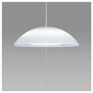 日立LED洋風ペンダントライト〜8畳LEP-AA800E