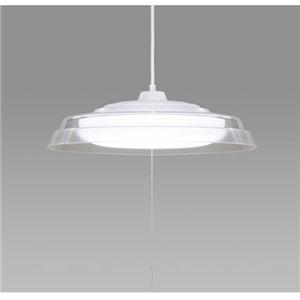 日立LED洋風ペンダントライト〜8畳LEP-AA801E