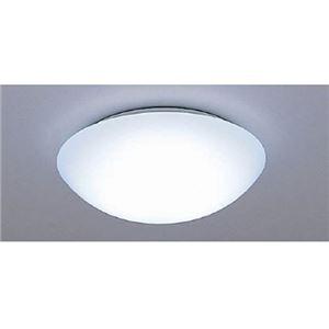 日立LEDシーリングライト昼光色玄関(内)・廊下用LEC-AA001B