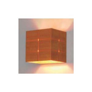 日立ブラケットライト(LED電球別売)LLB4646E