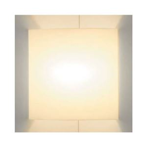 日立ブラケットライト(LED電球別売)LLB4637E