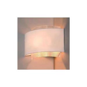 日立ブラケットライト(LED電球別売)LLB4642E