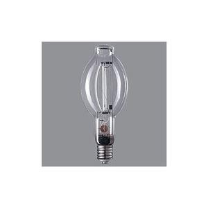 Panasonic ハイゴールド 水銀灯安定器点灯形 効率本位/一般形 360・透明形 NH360LS/N