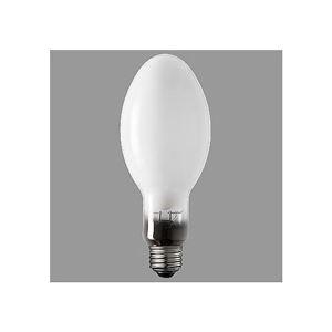 Panasonic ハイゴールド 専用安定器点灯形 効率本位/一般形 70・拡散形 NH70F/N