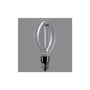 Panasonic ハイゴールド 専用安定器点灯形 効率本位/一般形 70・透明形 NH70/N
