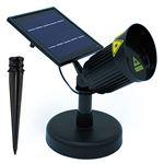 newarX STAR LASER ソーラータイプ NAX-002-001