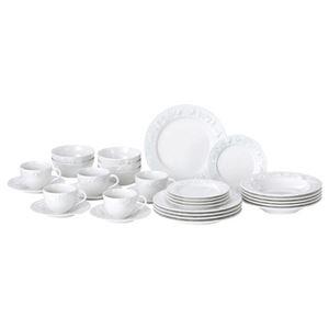 食器30ピースセット