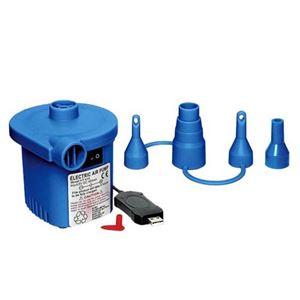 イガラシ 充電式コードレス電動ポンプ USBタイプ TPS-12U