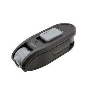 サンコー 防水ケース付きデュアルアクションカメラ WATPRCA3