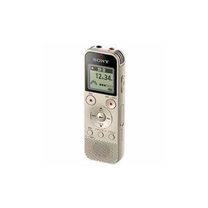 ソニー ICD-PX470FNC 4GB内蔵+外...の商品画像