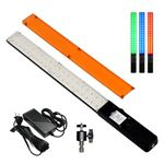 LPL LEDスティックライトプロ VLS-3600FX L26110