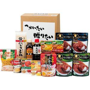 便利食品ギフトお得EセットB2139569 B3139084