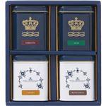 ロイヤル コペンハーゲン 紅茶・コーヒーセット C7228547 C8241046 C9239556