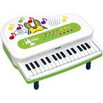 ロディミニグランドピアノ C7078534 C8071028