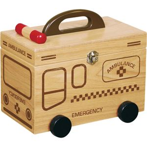 救急箱 C7077629 C8073078