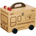 救急箱 C7077629 C8073078 C9073580