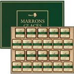 メリー マロングラッセ C7240626 C8232129の画像