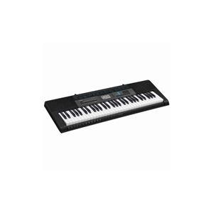 CASIOキーボード(61鍵盤)CTK-2550