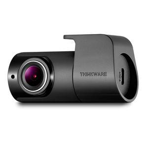 THINKWAREサブカメラBCFH-150A