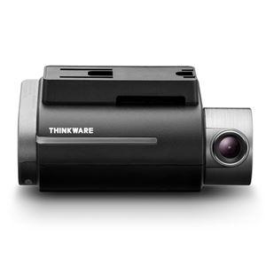 THINKWAREWi-Fi内蔵ドライブレコーダーF750