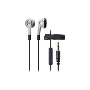 (まとめ) Audio-Technica オーディオテクニカ ヘッドホン ATHC505TV 【×3セット】