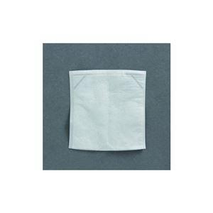 (まとめ)アイリスオーヤマ超軽量スティッククリーナー使い捨てダストパックホワイトFDPAG1414【×10セット】