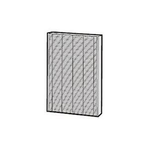 SHARP 加湿空気清浄機用交換フィルター (制菌HEPAフィルター) FZ-W35HF