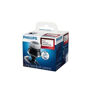 PHILIPS交換用洗顔ブラシ・マウントセット(1セット)RQ585/51