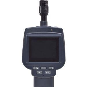 サンコー ポータブル内視鏡スコープ5.8φ1M(接写タイプ) LCPRLX1S