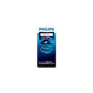 (まとめ)PHILIPSジェットクリーン洗浄液HQ200/61【×5セット】