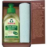 (まとめ) フロッシュ キッチン洗剤ギフト FRS-005 C7289517 C8280017 【×5セット】