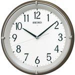 セイコー 全面点灯電波掛時計 B3173049