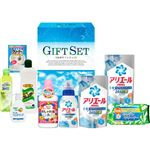 アリエールバラエティ洗剤セット L2140057