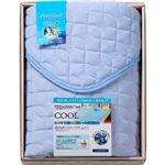ROSANNA FEEL COOL 冷感 敷きパット(フィールクール) L2077015