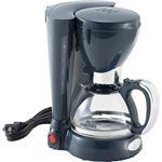 マリ・クレール コーヒーメーカー600cc(5人用) L2096037