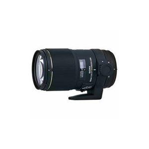 SIGMA 交換レンズ APO MACRO 150mm F2.8 EX DG OS HSM (キヤノンEFマウント) AF150/2.8DGOSHSM-EF