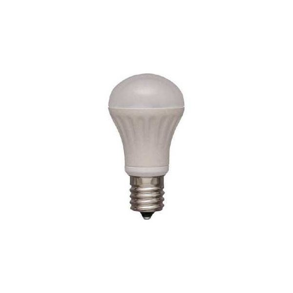 (まとめ) アイリスオーヤマ LEDワークライトシリーズ用別売電球 LDA7N-H-C1 【×5セット】