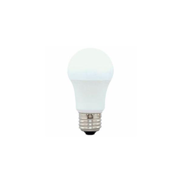 (まとめ) アイリスオーヤマ LED電球 40形相当 全方向タイプ 昼白色相当 LDA4NGW4T5 【×5セット】