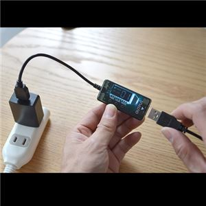 (まとめ) サンコー USB24hタイマースイッチ DTWTUSBS 【×3セット】