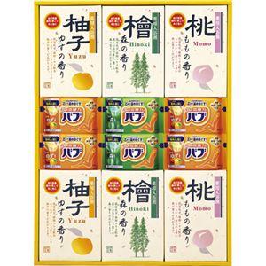 (まとめ)四季折々 薬用入浴剤セット L2177125【×2セット】