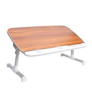サンコー 折り畳み式ミニゴロ寝テーブル AJSLPTBL