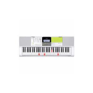 CASIO 光ナビゲーションキーボード 61鍵盤 LK-511